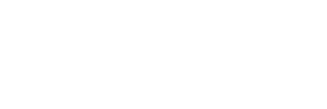 bodygee_logo_white_300